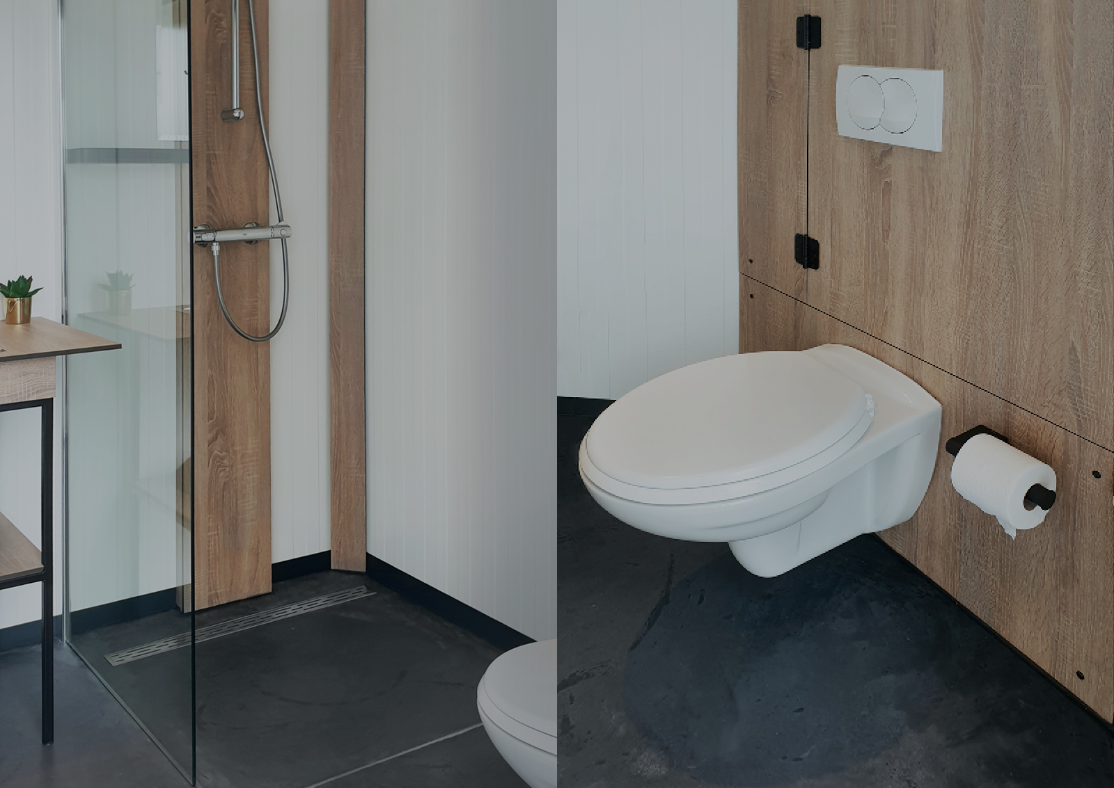 roomplus-douche-prive-sanitair